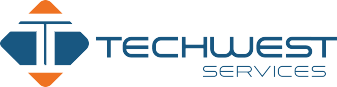 TechWest Services
